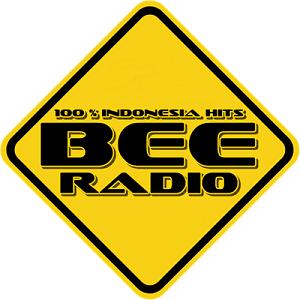 Streaming BEE Radio