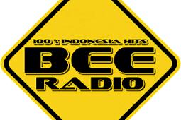 Streaming Bee Radio Online