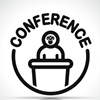 Mushroom Conferences | National Conferences | International Workshops| International Conferences |