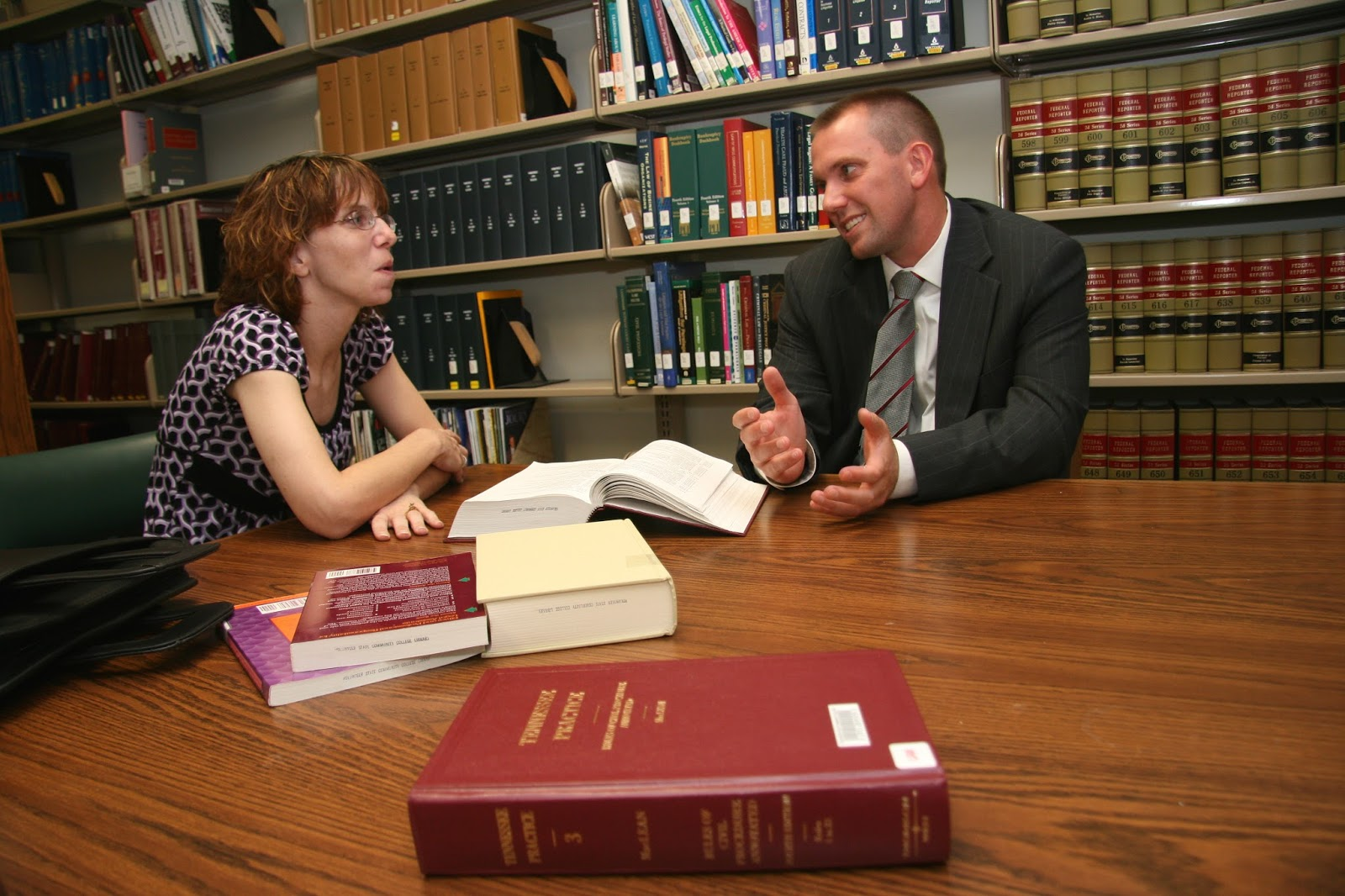Legal Studies easy careers to study in college