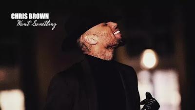 Chris-Brown-Want-Something