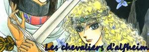 http://darkmangscan.blogspot.fr/p/les-chevaliers-dalfheim.html