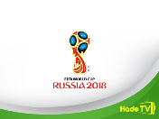 Jadwal Streaming Piala Dunia 2018 Rusia Live Tv Online World Cup Gratis