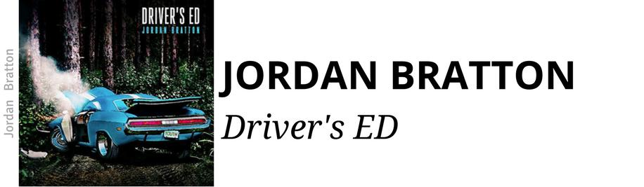http://www.ebonynsweet.com/2017/10/jordan-bratton-drivers-ed-album.html