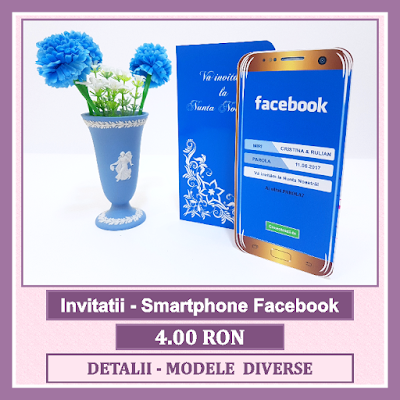 http://www.bebestudio11.com/2018/02/invitatii-nunta-smartphone-facebook.html