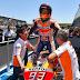 Rossi Akui Marquez yang Terbaik di MotoGP 2018