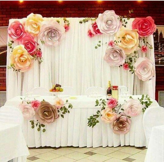 Kwiaty diy, kwiaty z papieru, Dekoracje ślubne DIY, Inspiracje Ślubne, jak zorganizować ślub DIY, Pomysły na ślub i wesele DIY, Ślub DIY, Ślub i wesele z pomysłem, Trendy Ślubne 2017