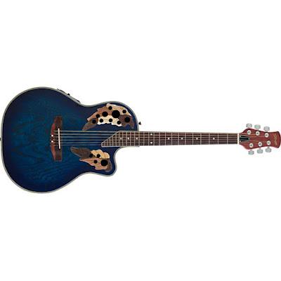 Giá Bán Đàn guitar acoustic Stagg A2006BLS tại Tphcm là 5 triệu 2