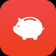 money-manager-expense-budget-apk