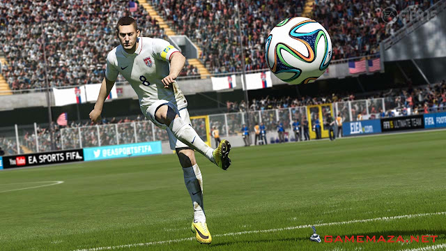 FIFA-15-Ultimate-Team-Edition-PC-Game-Free-Download-Now