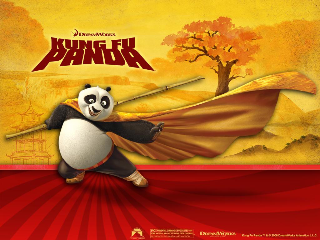 New Blog Pics Hd Wallpapers Of Kung Fu Panda 2