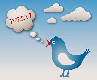 Cara Menghentikan Tweet & Retweet Sendiri