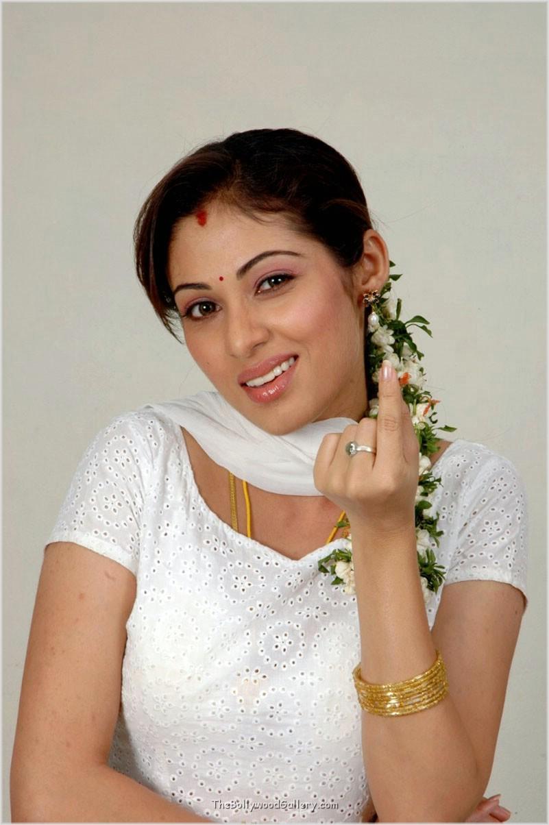 top 50 south indian actress 2011 | part - i [1-25] | osmeb