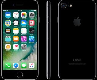 Top Apple Mobile Phones iPhone 7plus