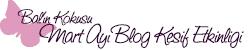 http://balinkokusu.blogspot.com.tr/2016/03/blog-kesif-etkinligi-mart-ayi.html