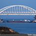 Rusya ve Ukrayna arasındaki düşmanlık Azak Denizi'ni ısıtıyor - Atlantic Council