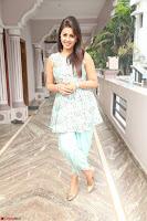 Nikki Galrani at Prema leela pelli gola trailer Launch ~  Exclusive 075.JPG