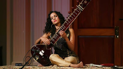 anoushka-shankar-to-tour-india-in-december
