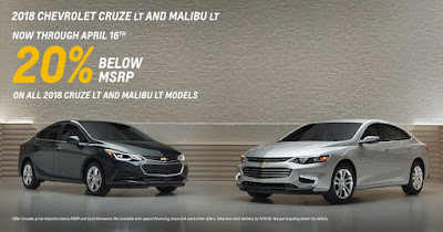 https://www.rickhendrickchevy.com/VehicleSearchResults?search=new&model=Cruze%2CMalibu&year=2018