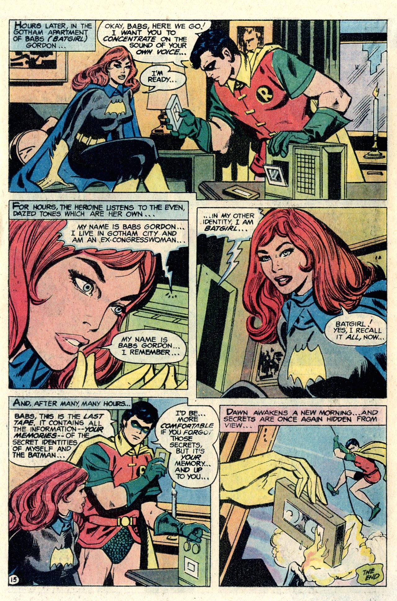 Detective Comics (1937) 489 Page 39