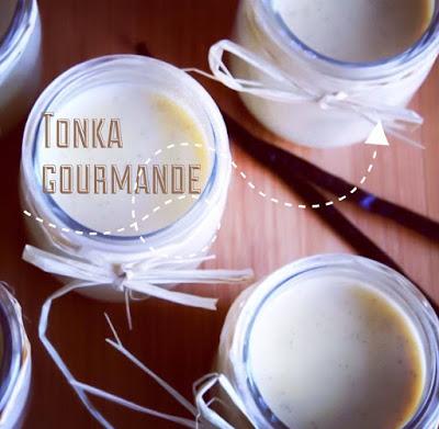 revue tonka gourmande mysweetiescandles avis test