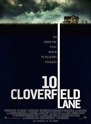 http://fuckingcinephiles.blogspot.fr/2016/03/critique-10-cloverfield-lane.html