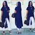 Georgina Onuoha stylish in new photos