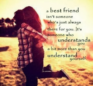 Best Friend Quotes (Depressing Quotes) 0014 5