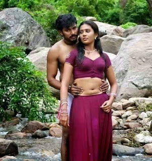 IMG 20161008 WA0008 - South Indian Serial & Non-Famous Desi Actresses 150 plus Random Images For YOU