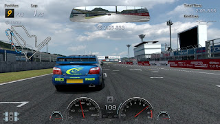 Gran Turismo 6 PS3 Download