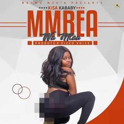 Download Audio | Kisa Kababy - Mbea Wamtaa (Singeli)