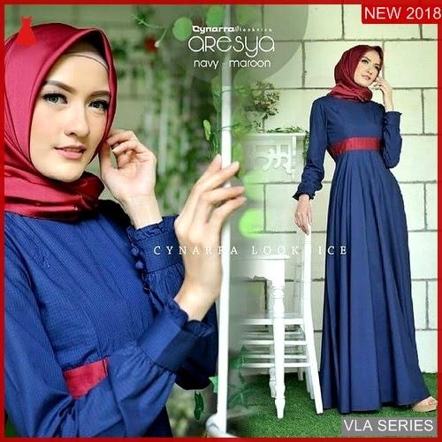 VLA123G108 Model Dress Greysa Bd Murah BMGShop