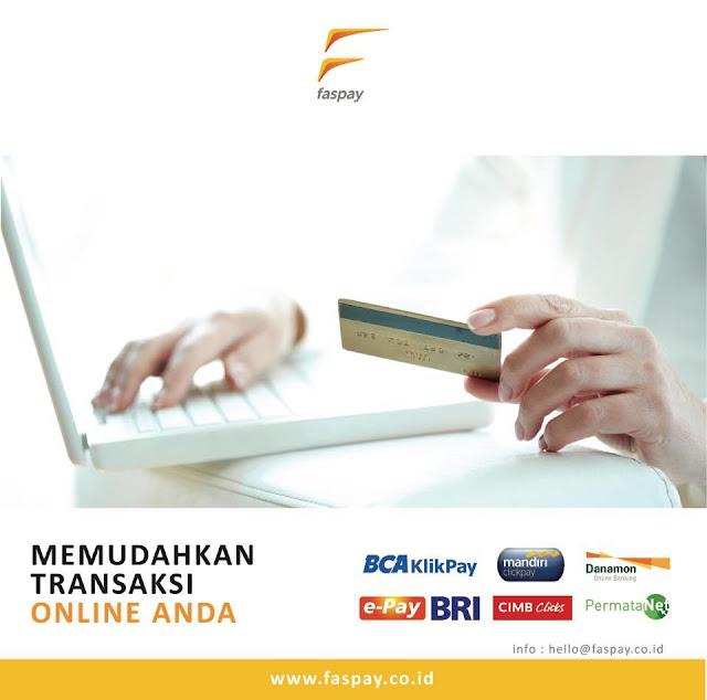 Keuntungan Sistem Payment Gateway BCA