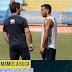 Boca: Equipo confirmado | Conocé el esquema que paró Guillermo para enfrentar a Colon