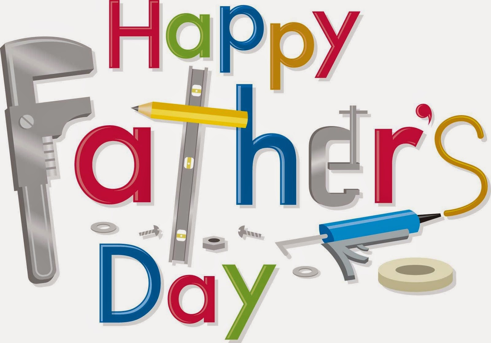 Happy+Fathers+Day+2014+Picture