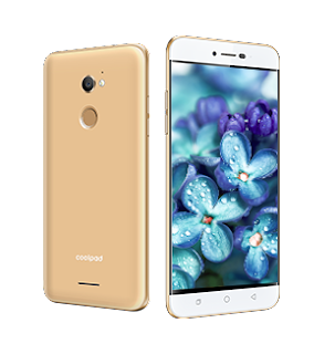 Coolpad Note 3s price in Bangladesh