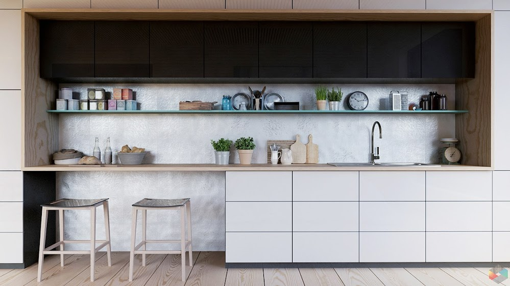 small-simple-kitchen-design