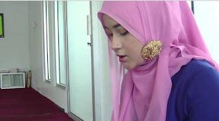 menjadi-pribadi-wanita-islami