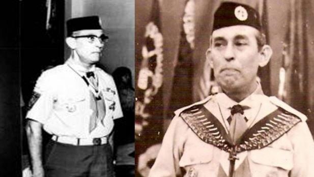 Habib Husein Muthahar