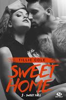 http://lesreinesdelanuit.blogspot.fr/2017/09/sweet-home-t3-sweet-fall-de-tillie-cole.html