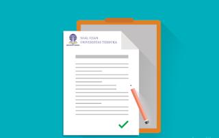 Soal Ujian UT PGSD PDGK4104 Perspektif Pendidikan SD dan Kunci Jawaban Serta Pembahasan Soal