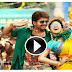 Bairavaa First Look Posters & HD Images  Vijay, Keerthy Suresh Tamil Movie