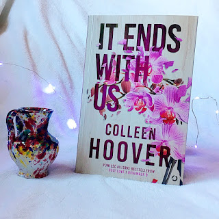 #14. Recenzja. It ends with us.