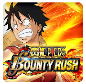Free Download ONE PIECE Bounty Rush Apk Terbaru 2018