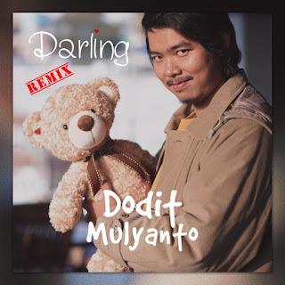 Dodit Mulyanto - Darling (Remix) on iTunes