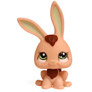 Littlest Pet Shop Tricks n