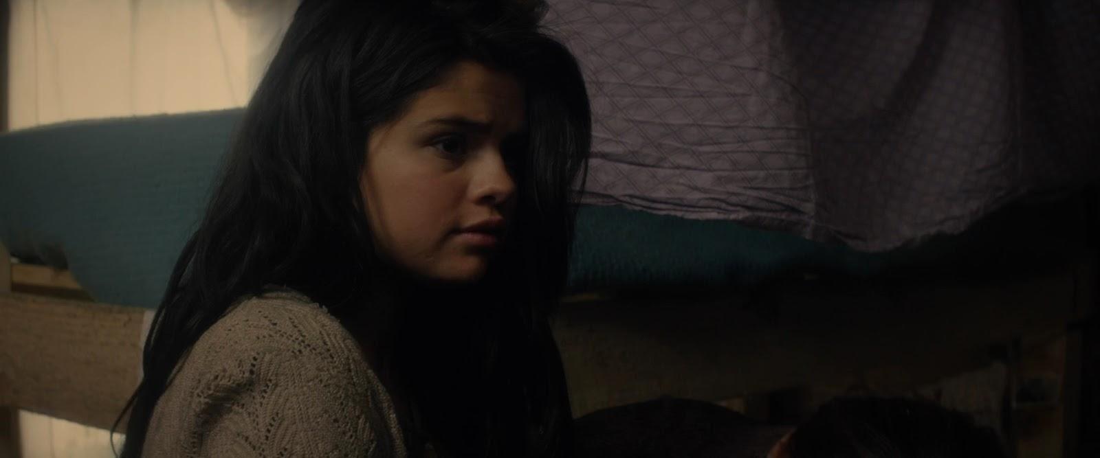 Una Lucha Incierta (2016) 1080p Latino - Ingles captura 2
