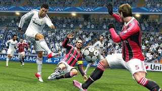 FiFa 2017 Ultimate Team And Companion APK Mod APK And Data Obb File Latest Version For ANdroid And Tablets