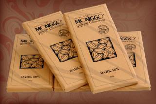 Harga Coklat Monggo Terbaru Grosir dan Eceran 2017 | Bangun Harga