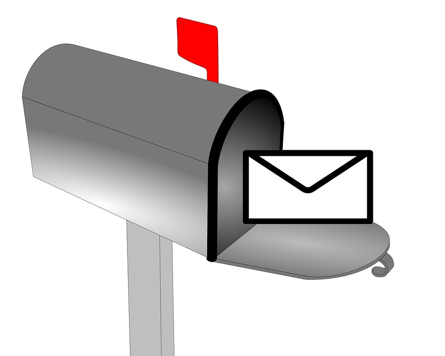 Todo lo que debes saber acerca de las newsletter